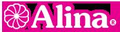 Alina.co.uk
