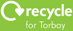 Recycle for Torbay